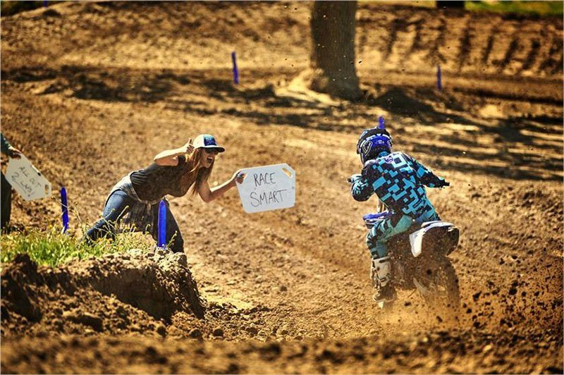 2019 Yamaha YZ85 in Wichita Falls, Texas - Photo 15