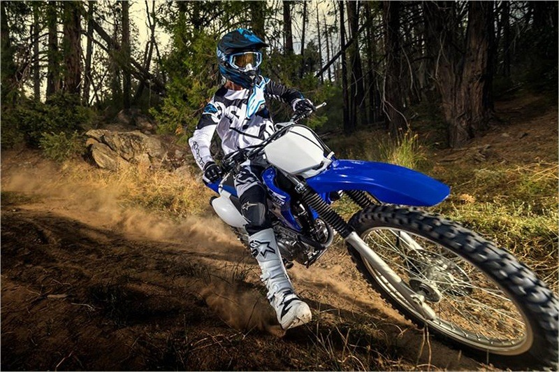 2018 Yamaha TT-R230 in Johnson Creek, Wisconsin - Photo 6