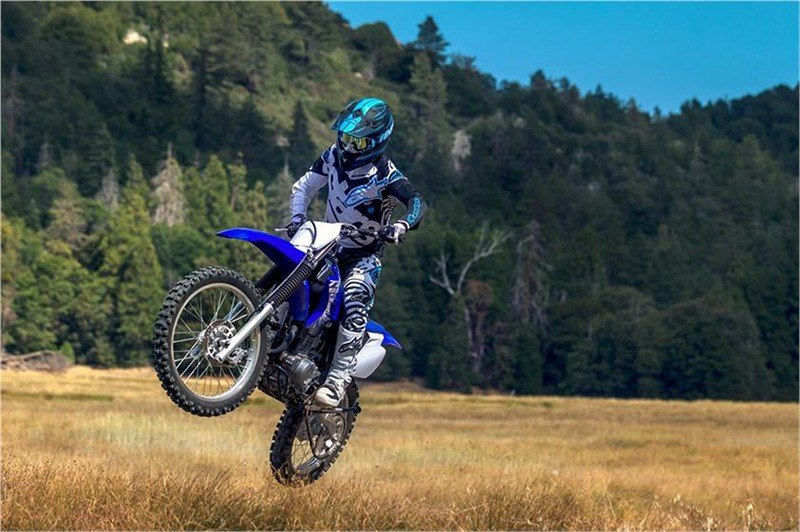 2018 Yamaha TT-R230 in Johnson Creek, Wisconsin - Photo 7
