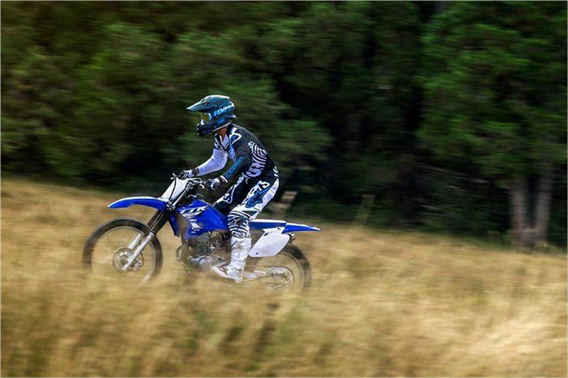 2018 Yamaha TT-R230 in Johnson Creek, Wisconsin - Photo 11