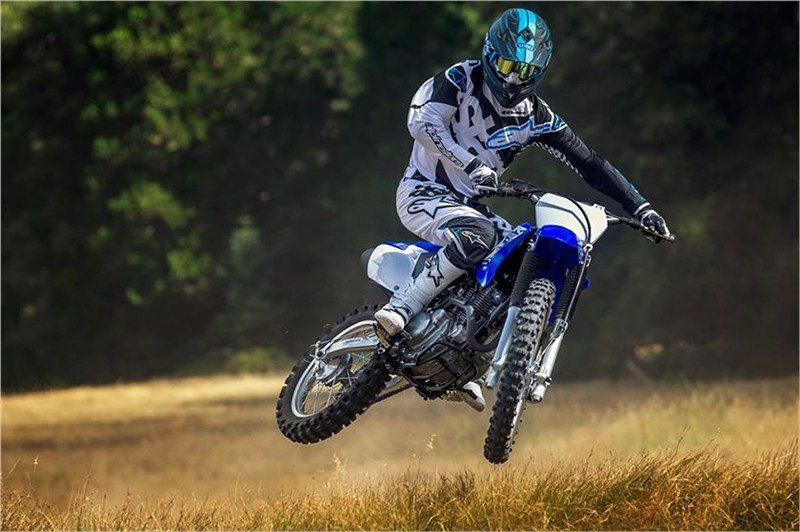 2018 Yamaha TT-R230 in Johnson Creek, Wisconsin - Photo 14