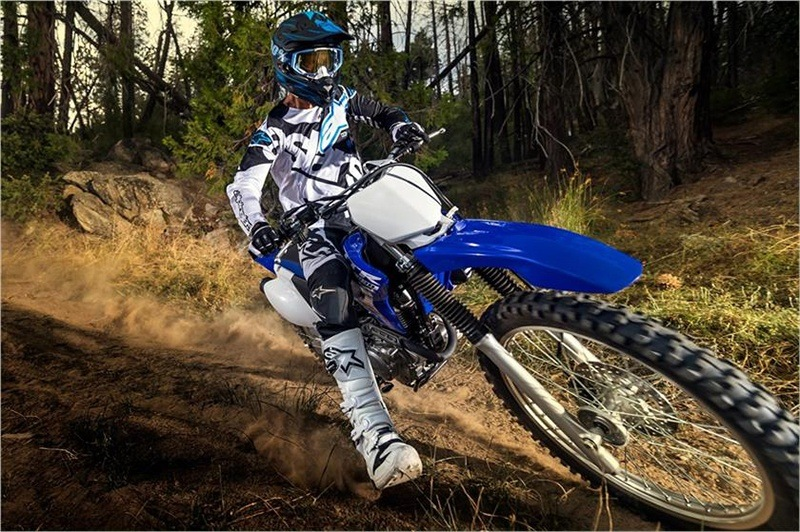 2018 Yamaha TT-R230 in Johnson Creek, Wisconsin - Photo 15