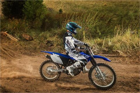 2018 Yamaha TT-R230 in Johnson Creek, Wisconsin - Photo 18