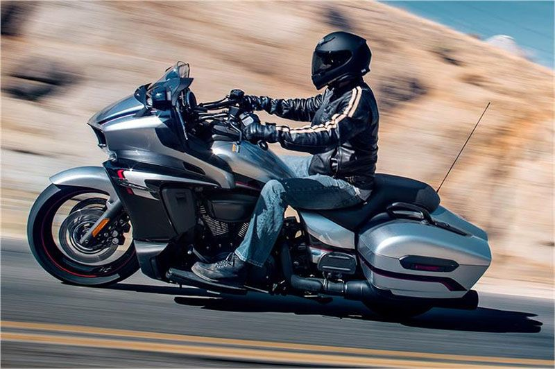2018 Yamaha Star Eluder in EL Cajon, California