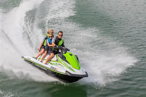 2018 Yamaha VX in Appleton, Wisconsin