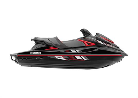 2018 Yamaha VXR in EL Cajon, California