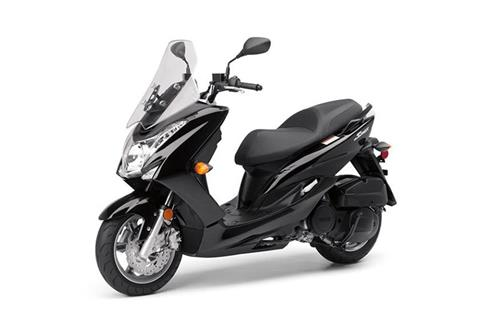 2018 Yamaha SMAX in Petersburg, West Virginia