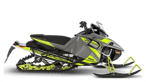 2018 Yamaha Sidewinder R-TX SE in Hobart, Indiana - Photo 1