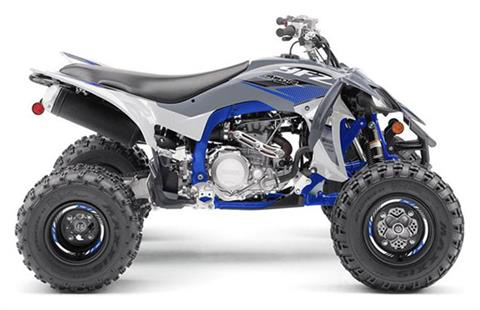2019 Yamaha YFZ450R SE in Waynesburg, Pennsylvania - Photo 1