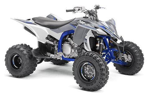 2019 Yamaha YFZ450R SE in Sumter, South Carolina - Photo 2