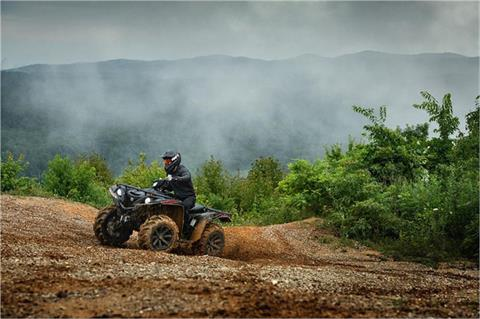 2019 Yamaha Grizzly EPS SE in Albemarle, North Carolina - Photo 11