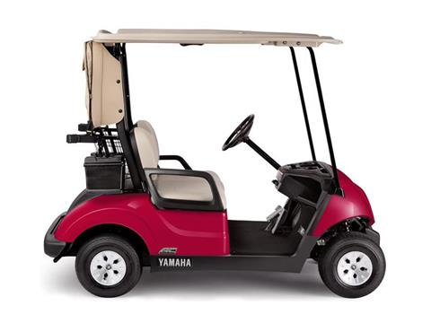 2019 Yamaha The Drive2 Fleet (AC) in Caruthersville, Missouri