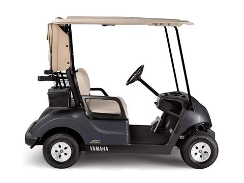 2019 Yamaha The Drive2 Fleet (DC) in Tyler, Texas