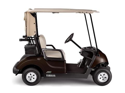 2019 Yamaha The Drive2 Fleet (DC) in Shawnee, Oklahoma