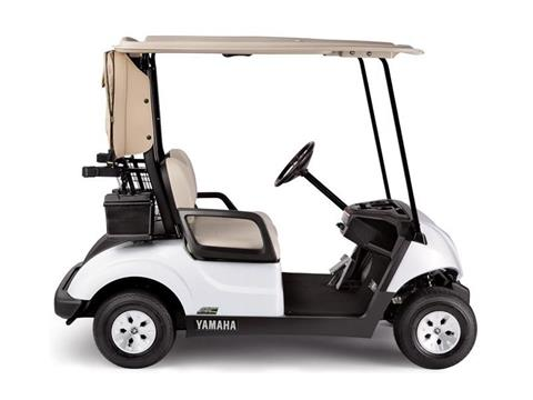 2019 Yamaha The Drive2 Fleet (Gas EFI) in Tyler, Texas