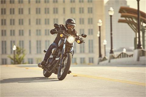 2019 Yamaha Bolt in Virginia Beach, Virginia - Photo 12