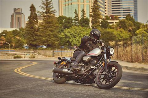 2019 Yamaha Bolt R-Spec in San Jose, California - Photo 10