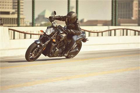 2019 Yamaha VMAX in Saint George, Utah - Photo 10