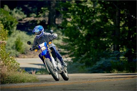 2019 Yamaha WR250R in Clarence, New York - Photo 9