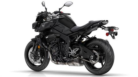 2019 Yamaha MT-10 in Lumberton, North Carolina - Photo 3