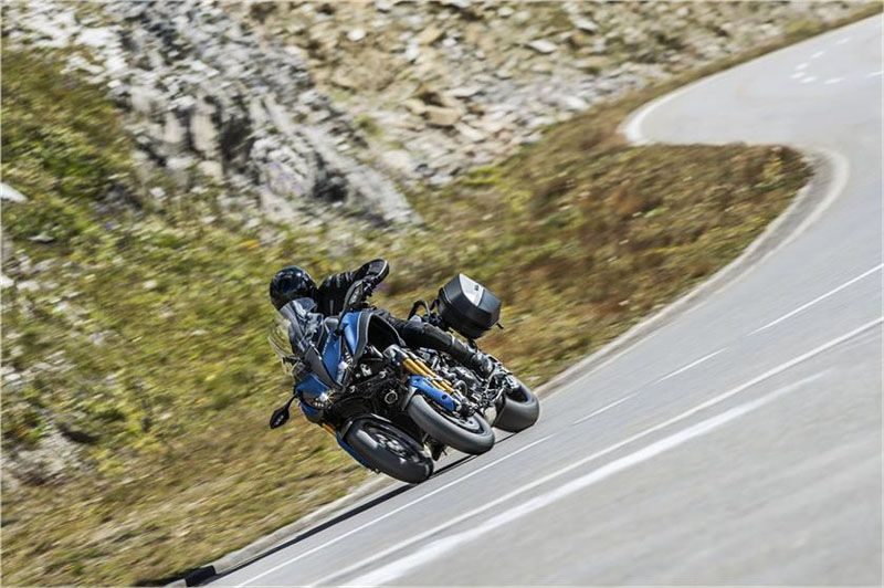 2019 Yamaha Niken GT in Cumberland, Maryland - Photo 12