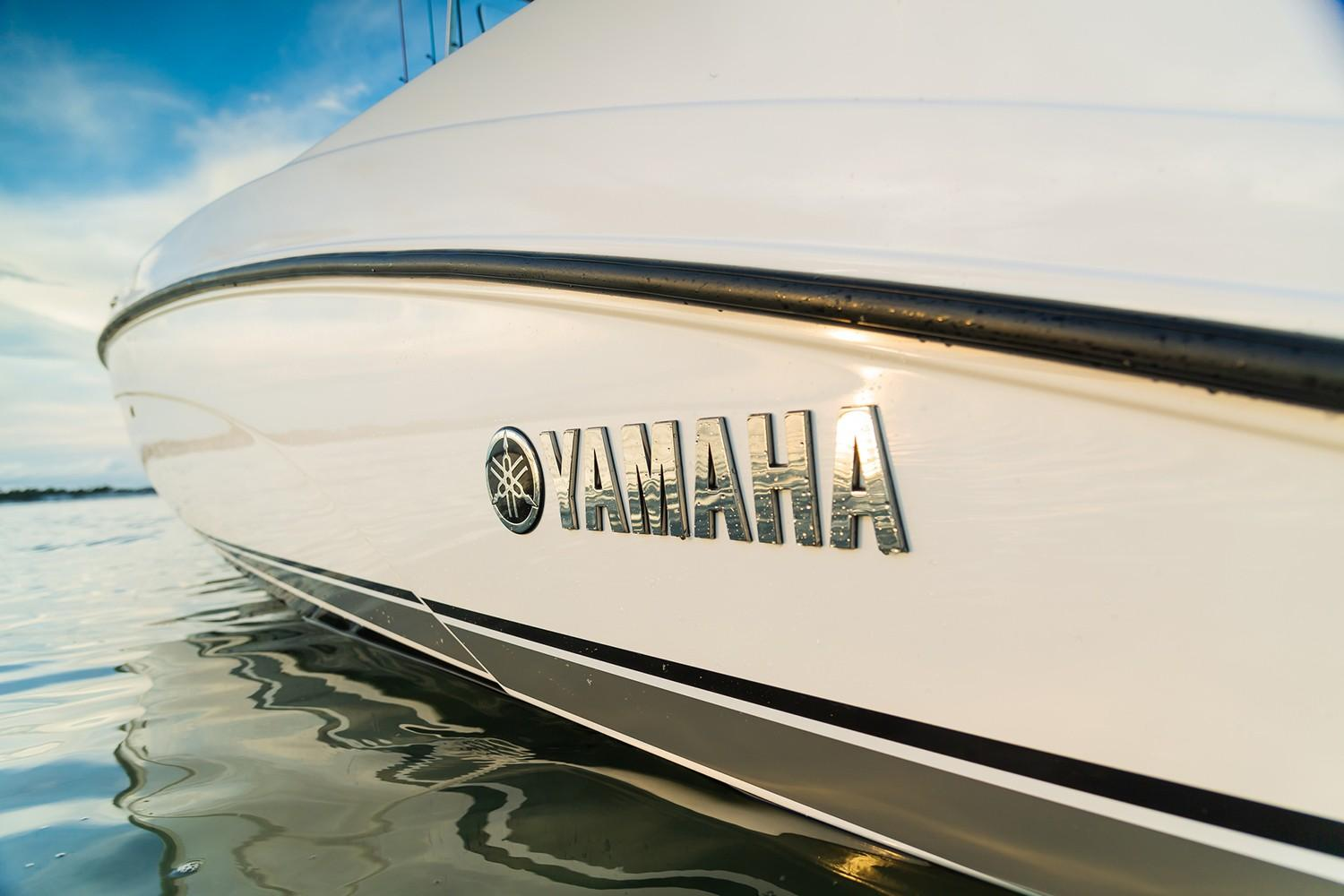 2019 Yamaha 210 FSH in Bridgeport, New York - Photo 10