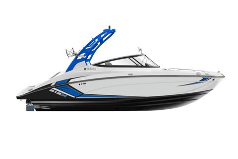 2019 Yamaha 212X in Bridgeport, New York