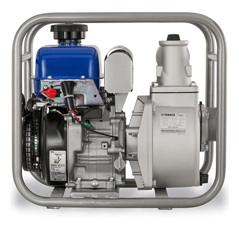 2019 Yamaha YP30G Pump in Queens Village, New York