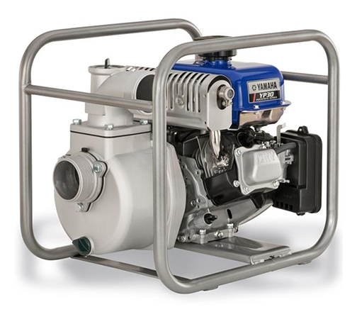 2019 Yamaha YP30G Pump in Virginia Beach, Virginia