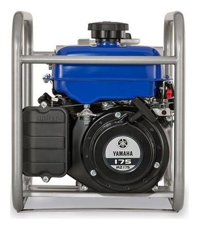 2019 Yamaha YP30G Pump in Metuchen, New Jersey - Photo 7