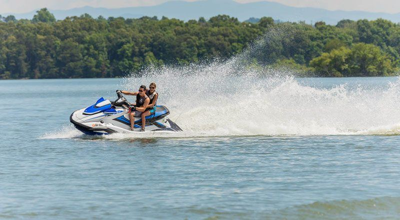 2019 Yamaha FX HO in Gulfport, Mississippi - Photo 7