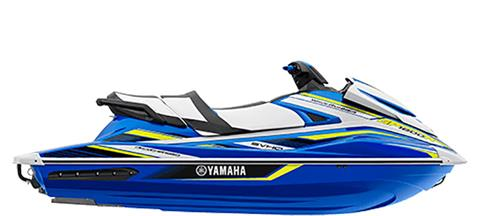 2019 Yamaha GP1800R in Sacramento, California