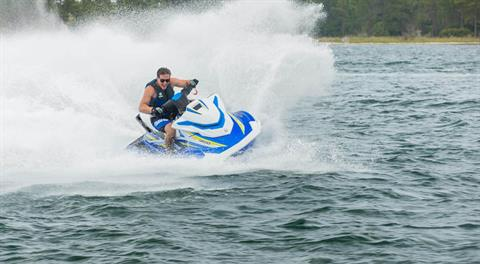 2019 Yamaha GP1800R in Port Washington, Wisconsin