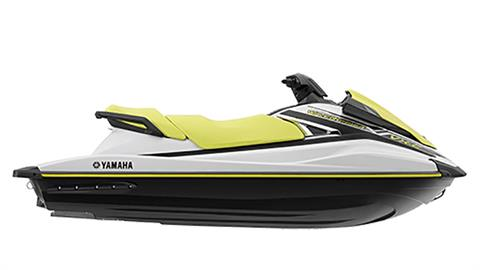 2019 Yamaha VX-C in Mount Pleasant, Texas