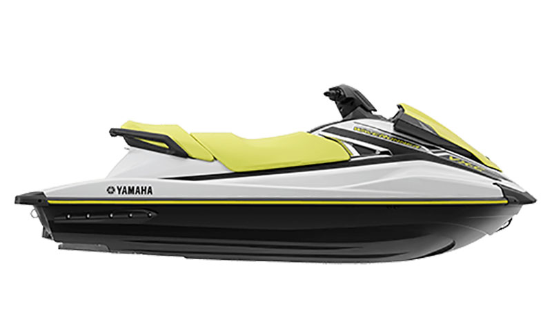 2019 Yamaha VX-C in Lawrenceville, Georgia