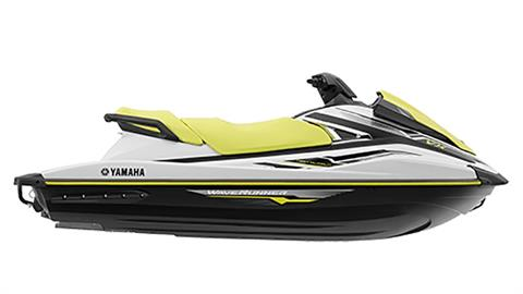 2019 Yamaha VX in Superior, Wisconsin