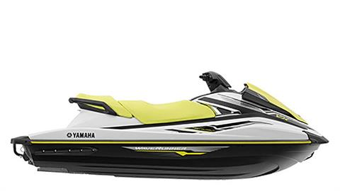 2019 Yamaha VX in Monroe, Michigan