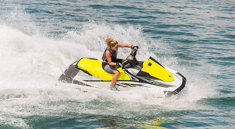 2019 Yamaha VX in Hicksville, New York