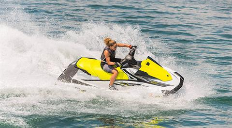 2019 Yamaha VX in Port Washington, Wisconsin - Photo 2