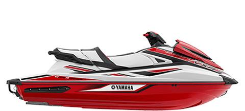 2019 Yamaha VXR in Superior, Wisconsin