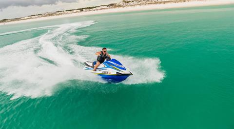 2019 Yamaha VXR in Zephyrhills, Florida - Photo 2