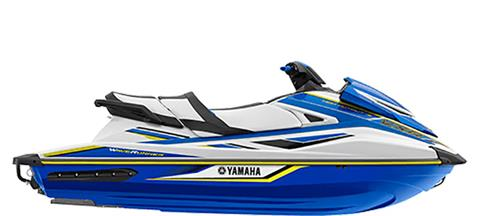 2019 Yamaha VXR in Lawrenceville, Georgia