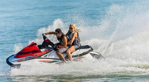 2019 Yamaha VXR in Irvine, California - Photo 6