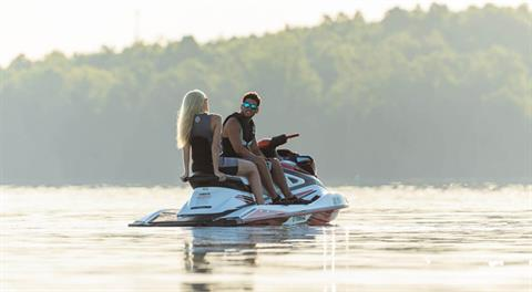 2019 Yamaha VXR in Hamilton, New Jersey