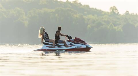 2019 Yamaha VXR in Bellevue, Washington - Photo 8