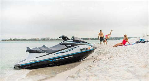 2019 Yamaha VX Cruiser in Darien, Wisconsin