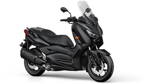 2019 Yamaha XMAX in Gulfport, Mississippi - Photo 2