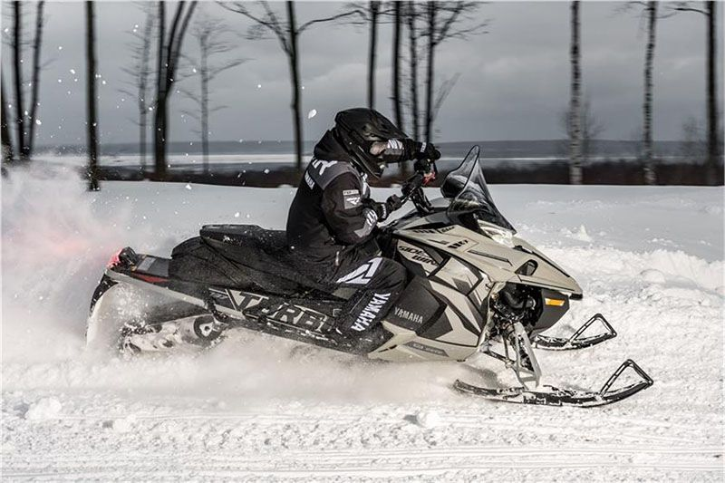 2019 Yamaha Sidewinder L-TX DX in Denver, Colorado - Photo 10