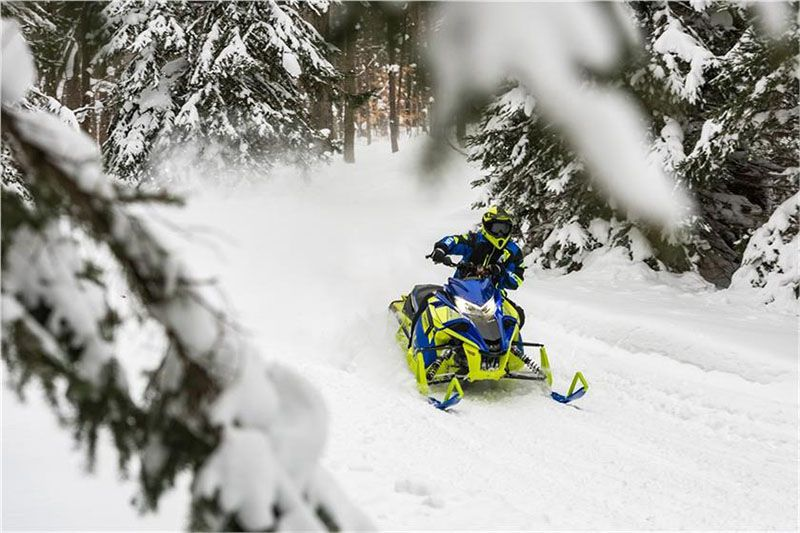 2019 Yamaha Sidewinder L-TX LE in Port Washington, Wisconsin