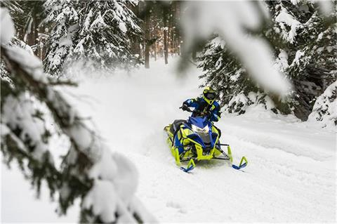 2019 Yamaha Sidewinder L-TX LE in Appleton, Wisconsin - Photo 12